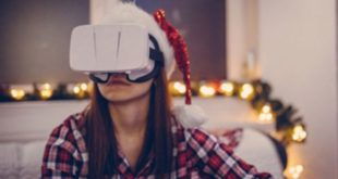 vr porn pornographie réalité virtuelle vr noel