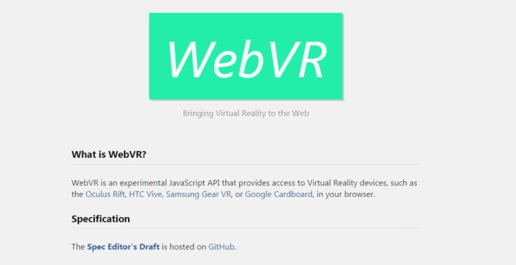 webvr-def