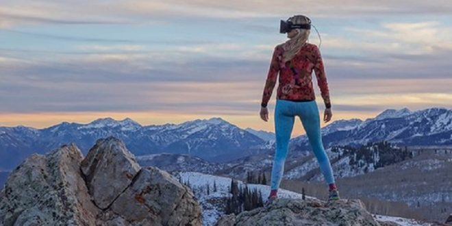 Meilleurs films sur Oculus Rift