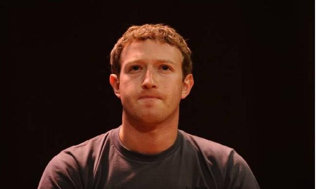 Procès Zenimax vs Oculus Dallas Marc Zuckerberg Facebook procès Oculus