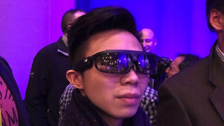 CES 2017 : le Qualcomm Snapdragon 835 fuite