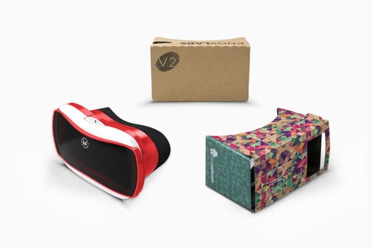 Cardboard design avantages inconvenients prix