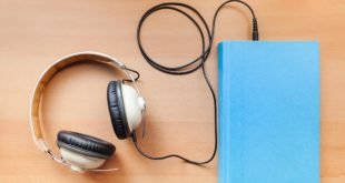 koob livre audio 3D vr binaural