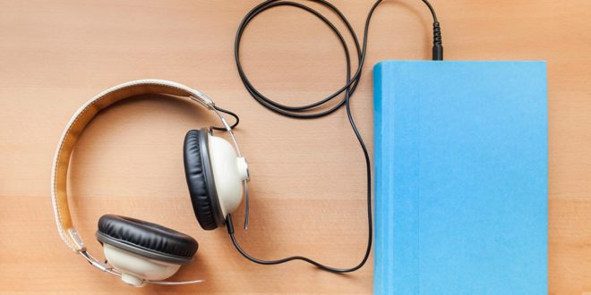 Koob Une Collection De Livres Audio En Realite Virtuelle