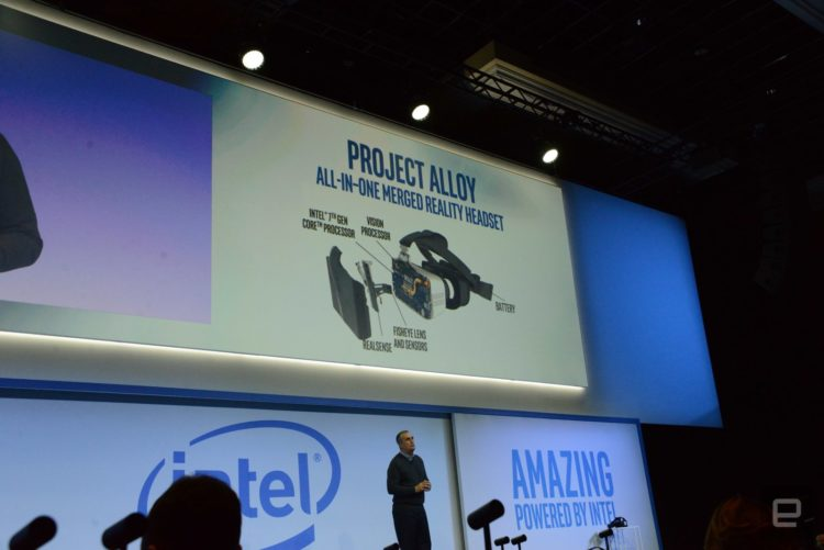 project-alloy-1