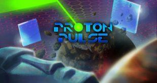 proton pulse test réalité virtuelle vr cardboard