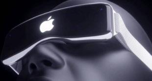 Vr iPhone casque de réalité virtuelle iphone 5 6 7