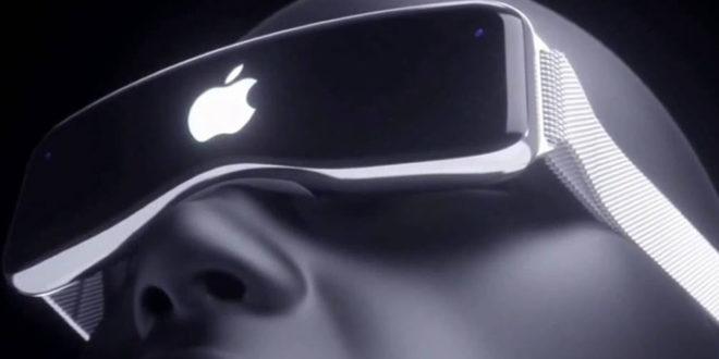 vr iphone quel casque de r alit virtuelle pour un iphone 5 6 ou 7. Black Bedroom Furniture Sets. Home Design Ideas