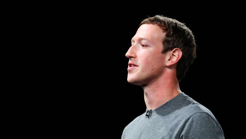 procès Oculus Dallas Zenimax Facebook Zuckerberg témoin Palmer Lucky