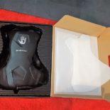 Subpac M2 accessoire VR son fréquence basseveste sac à dos