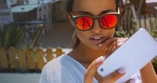 YouCam applis beauté réalité augmentée suite applications selfies