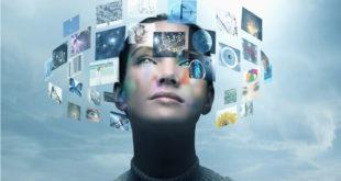 Campagne publicitaire en réalité virtuelle