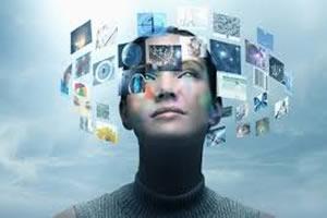 Conseil pour les nausées en réalité virtuelle