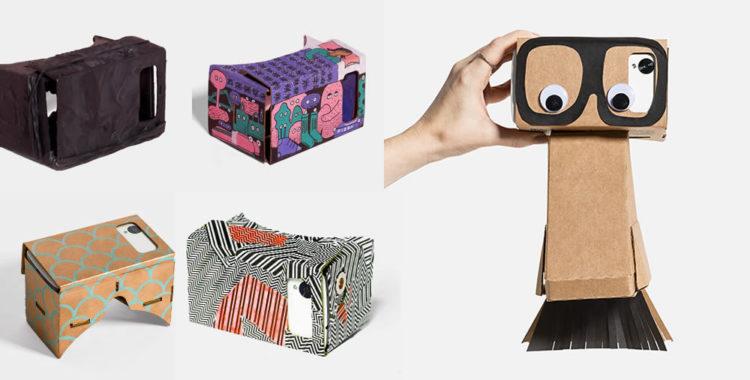 Fabriquer Cardboard plans télécharger copier imprimer