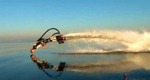 top video sportive 360 sport expérience course voiture 24 heures du Mans Tahiti vague leçons apprendre apprentissage tutotiel information