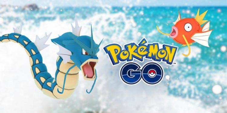 pokemon go festival eau