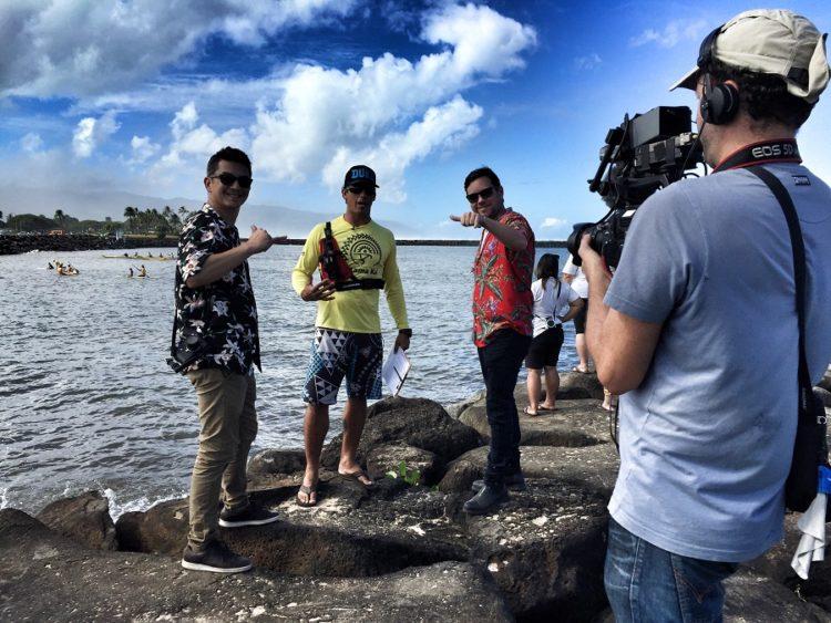 360@ interview Jean-Sébastien Desbordes Hawaii