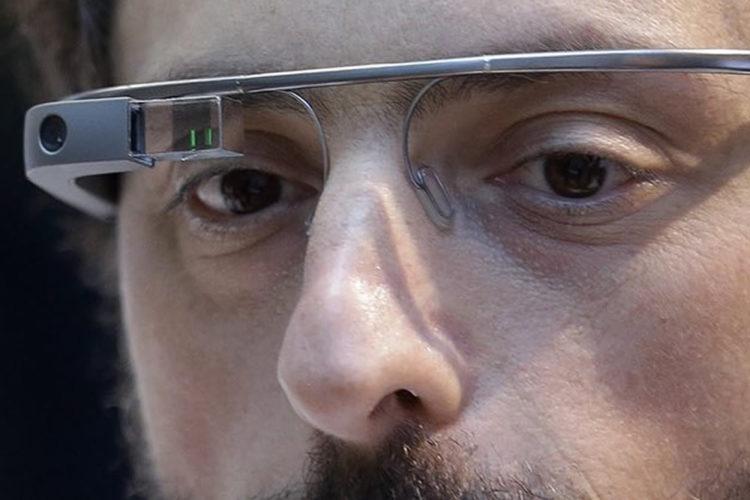 Apple lunettes de réalité augmentée