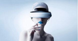 Etude IDC ventes casques réalité virtuelle augmentée 2021