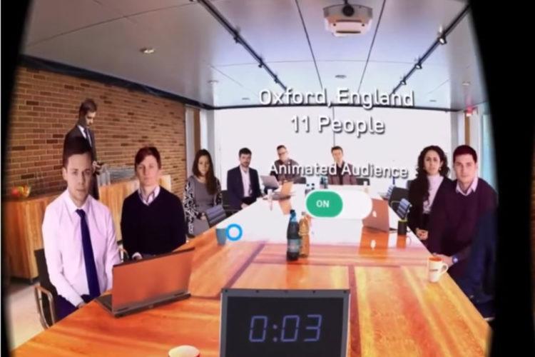 Meilleures app réalité virtuelle VR Android