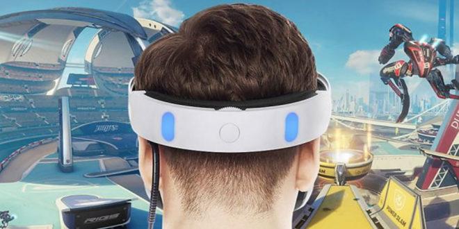 Meilleurs jeux PlayStation VR PS VR