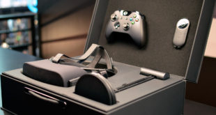 Oculus Rift promotion bon plan code reduc