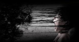 Paranormal Activity: The Lost Soul jeu réalité virtuelle