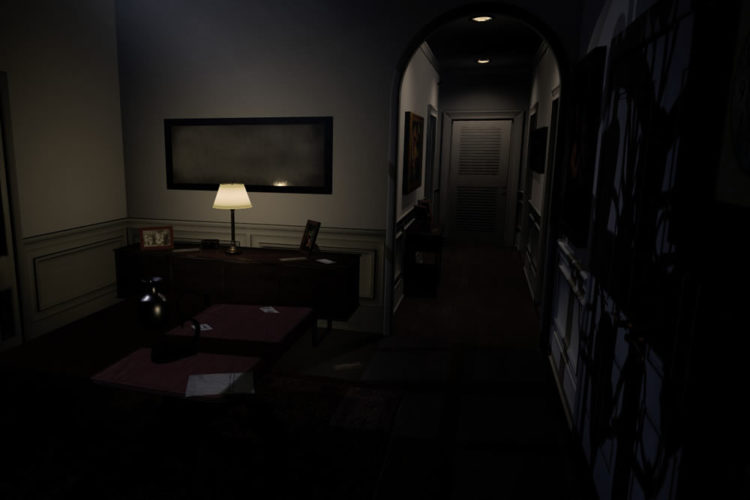 paranormal-activity-the-lost-soul-jeu-htc-vive-oculus-rift-750x500.jpg