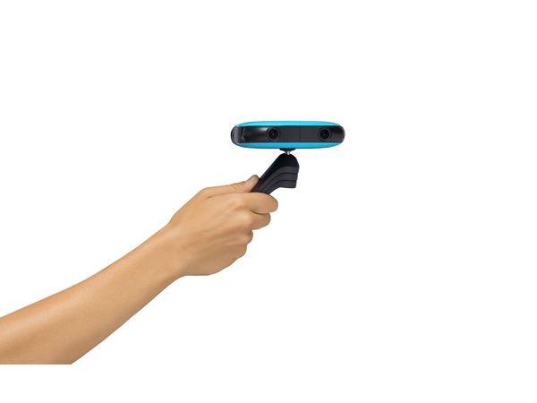 Vuze Camera Support portatif