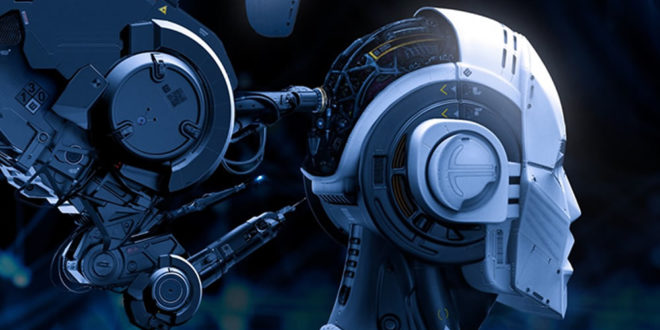 Raw Data Jeu FPS tir premiére personne Oculus Rift HTC Vive