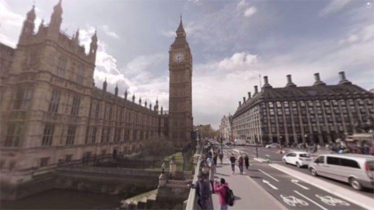 Reportage immersif documentaire 360 degrés
