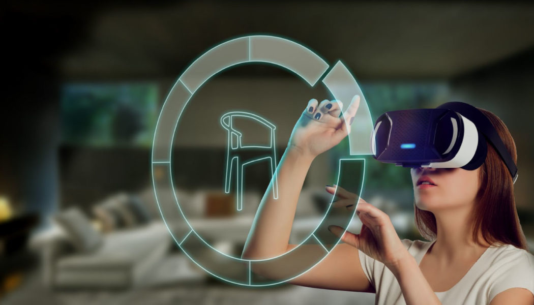 How to get a perfect fit from PlayStation VR  VRHeads