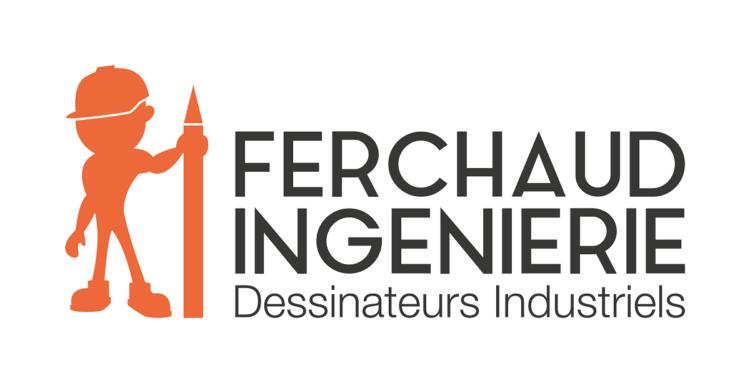 VR industrielle Ferchaud Ingenierie image à la une