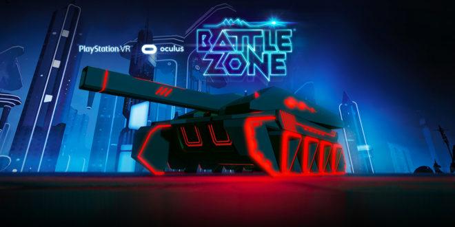 battlezone vr psvr