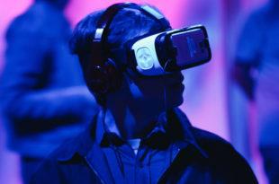 Festival films en VR réalité virtuelle