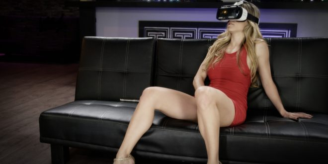 porno samsung gear vr tutoriel