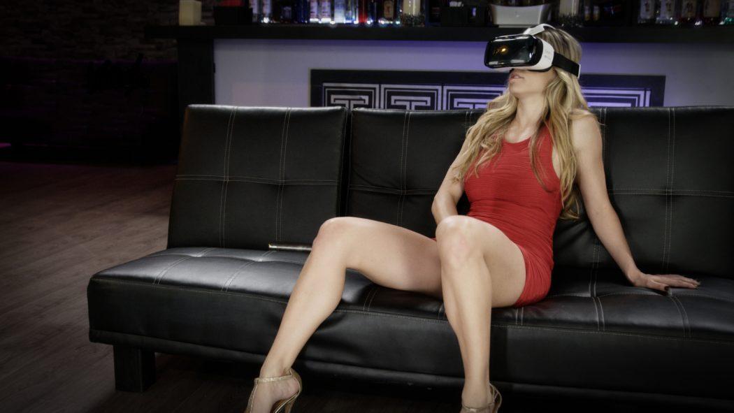 porno samsung gear vr tutoriel