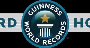 records et chiffres insolites de la vr