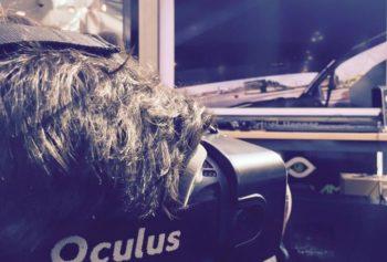 guide et comparatif des salles d'arcade VR