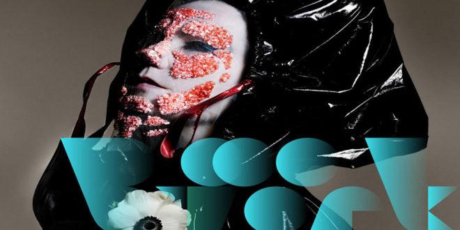 Björk exposition réalité virtuelle