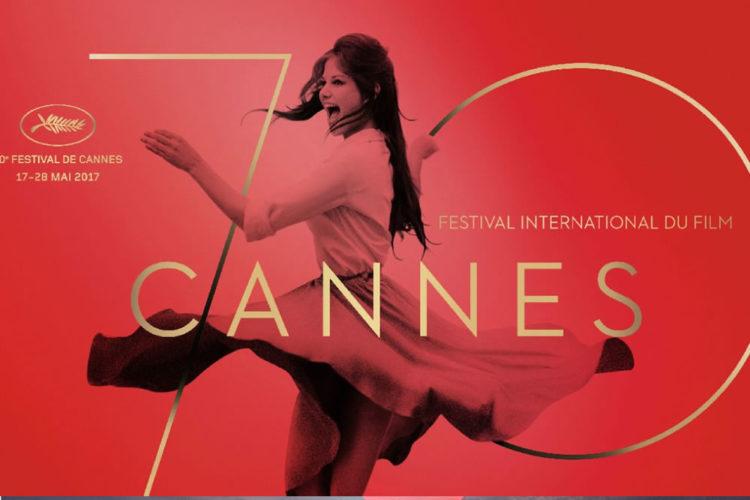 Films en VR festival de Cannes réalité vituelle films immersifs