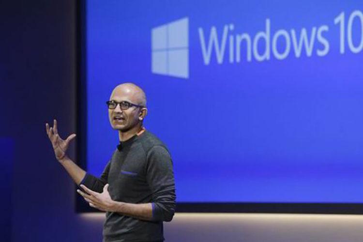 Une vulnérabilité de Windows Defender permettait la propagation de virus !