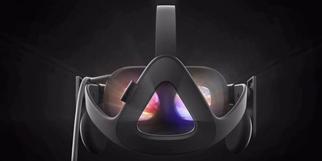 Nvidia résolution écrans casques réalité virtuelle oeil humain