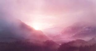 Vimeo plus jolies vidéos à 360 degrés