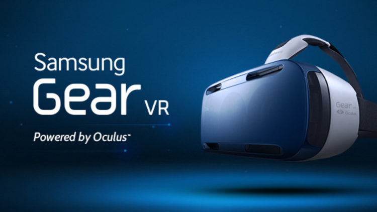 ZeniMax dépose une plainte contre Samsung pour son Gear VR