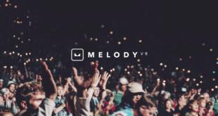 MelodyVR réalise une levée de fond extraordinaire