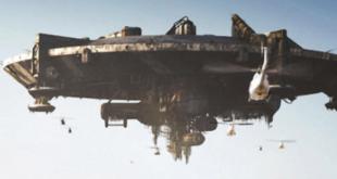 Le producteur de District 9 voudrait sortir un jeu VR