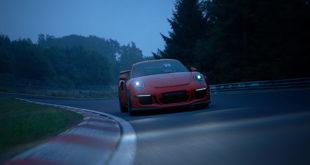 Gran Turismo Sport PlayStation VR PS VR