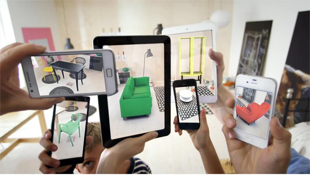 application de rencontres de réalité augmentée rencontres à Pune gratuitement