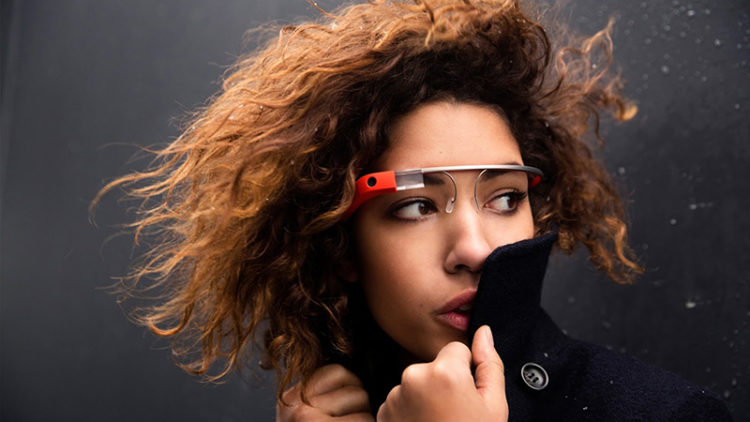 project mirrorshades lunettes ar apple